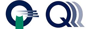 Qualitätstestat BV-Deutsche-Radiologen-Qualitaets-Ring-Radiologie